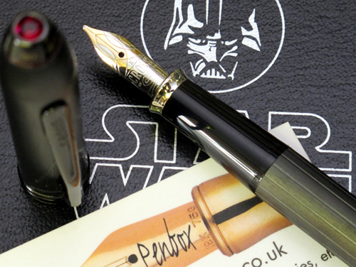 cross_darth_vader_pen