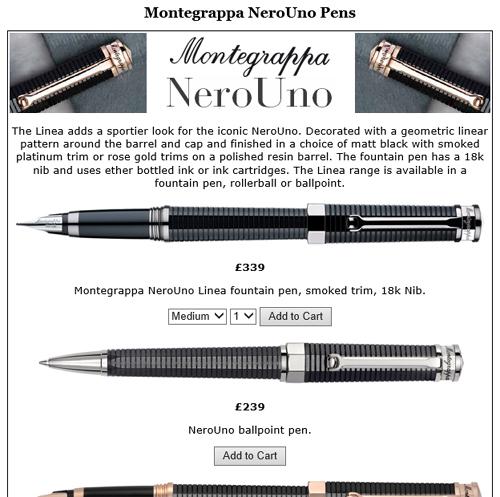 montegrappa_nerouno_pens
