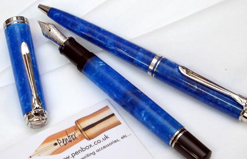m805_vibrant_blue